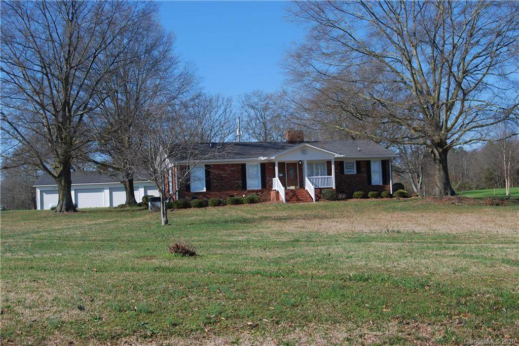 2716 Stack Road - Photo 1