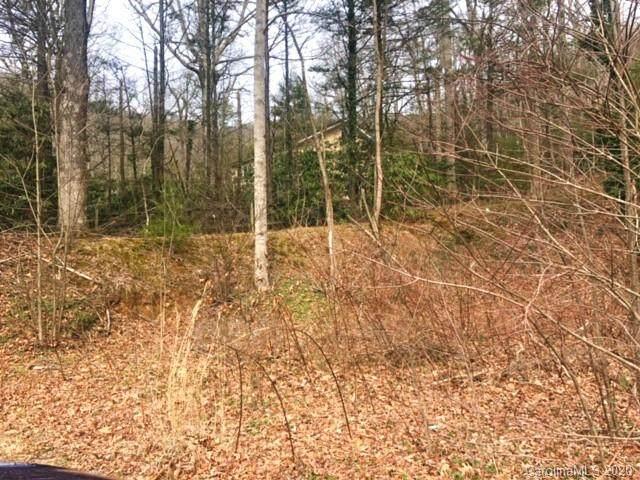 365 Arkansas Trail #1, Montreat, NC 28757 (#3596042) :: Carlyle Properties