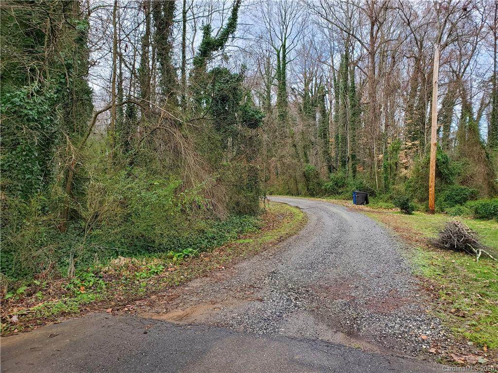 000 Kenilworth Road - Photo 1