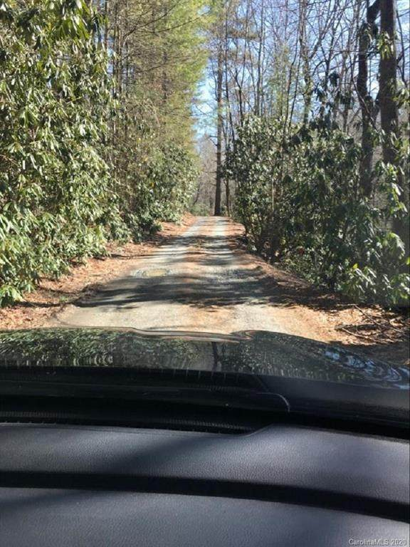 950 Green Hill Road - Photo 1