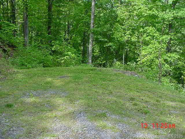 Lot 2 River Ridge Parkway, Tuckasegee, NC 28783 (#3596472) :: Ann Rudd Group