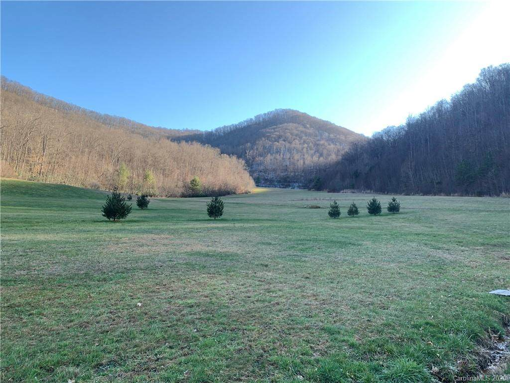 719 Fork Road - Photo 1