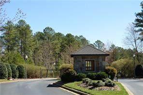 n/a Greens Road #107, Granite Falls, NC 28630 (#3598085) :: Carlyle Properties