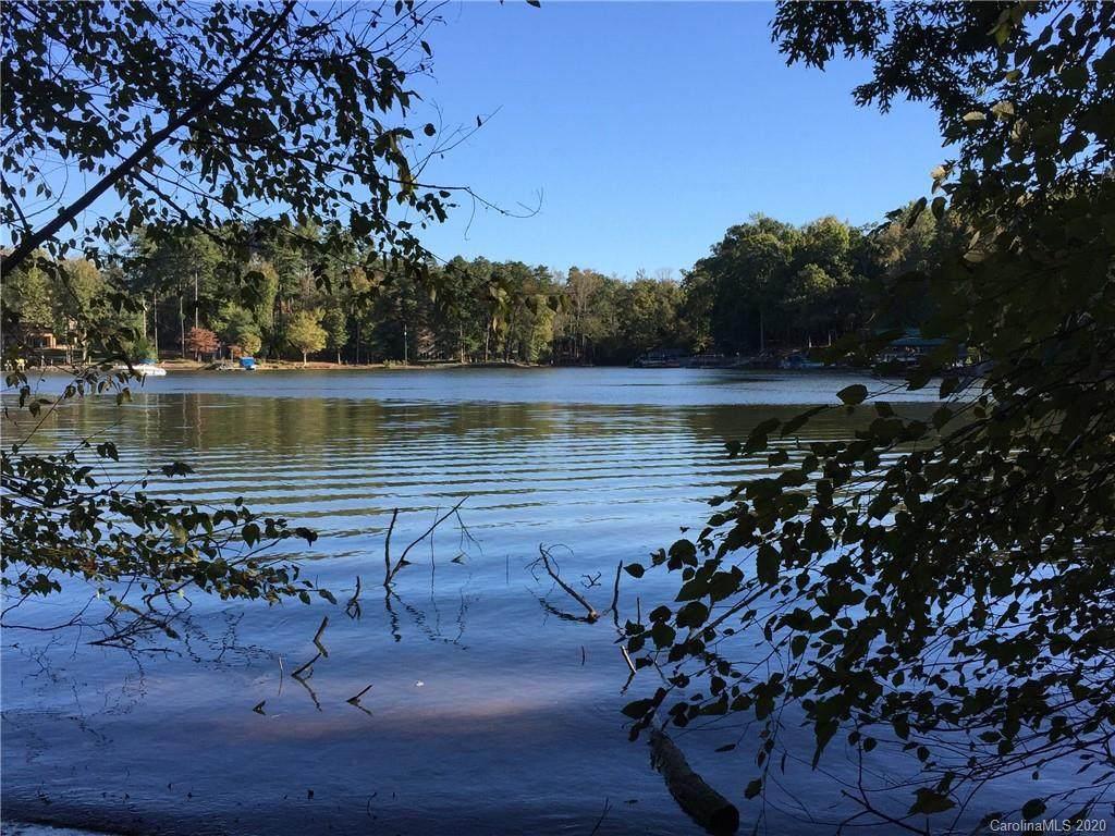 5029 Lake Mist Drive - Photo 1