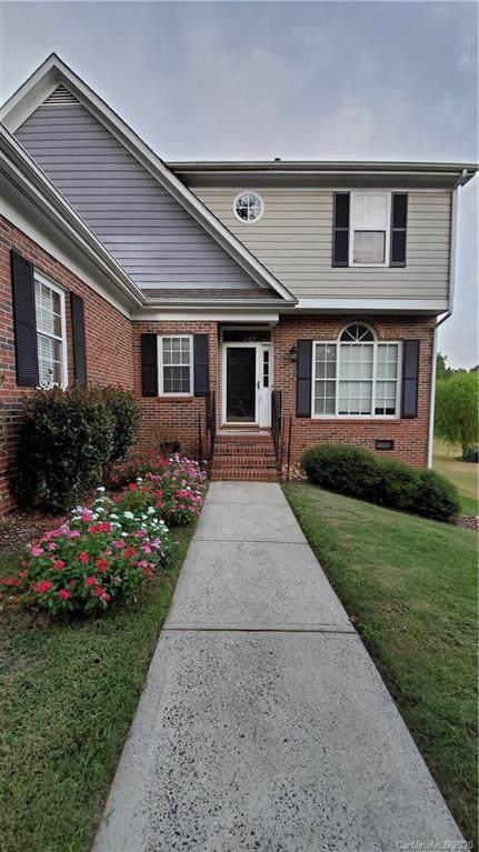 4620 Dellfield Way - Photo 1
