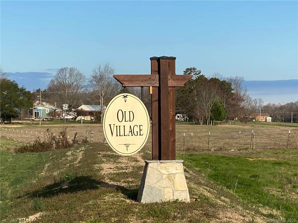 11 Old Village Drive - Photo 1