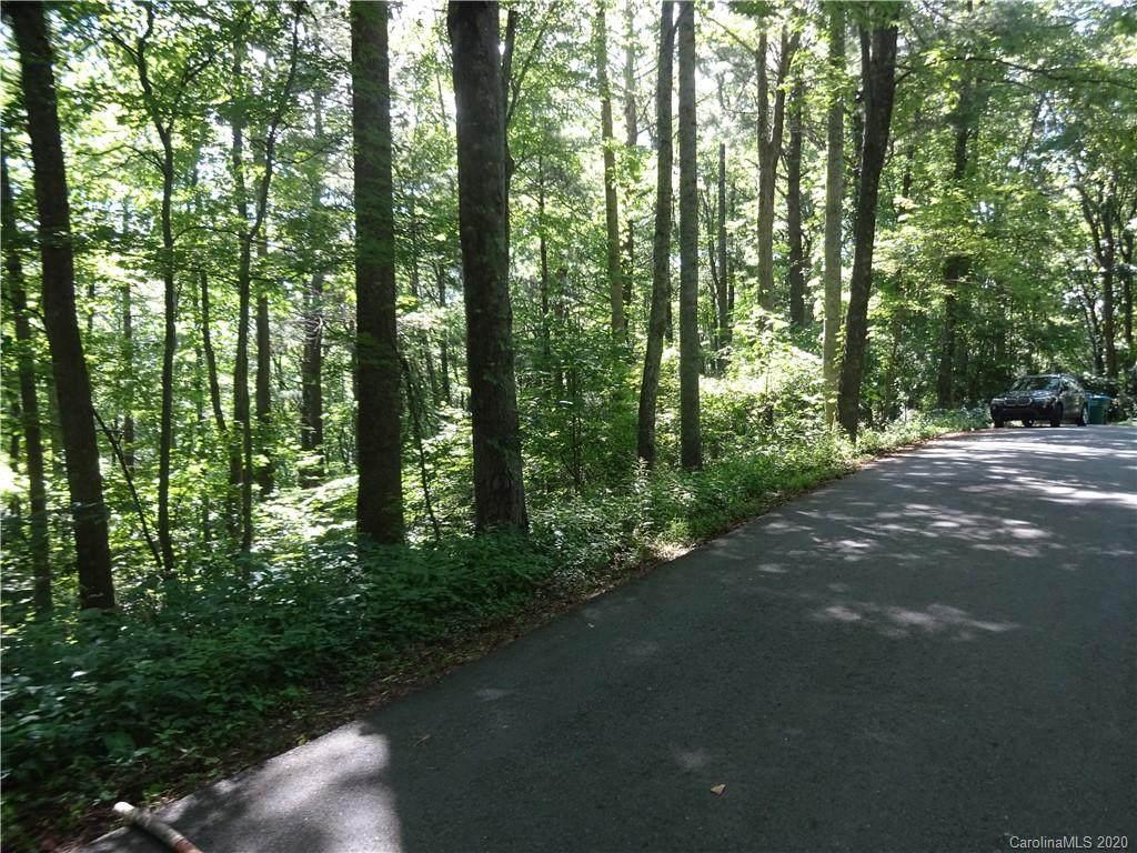 9999 White Oak Gap Road - Photo 1