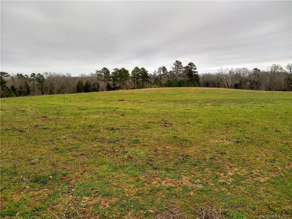 10900 Robert Bost Road - Photo 1