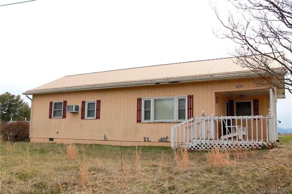 1696 Ivy Hill Road - Photo 1