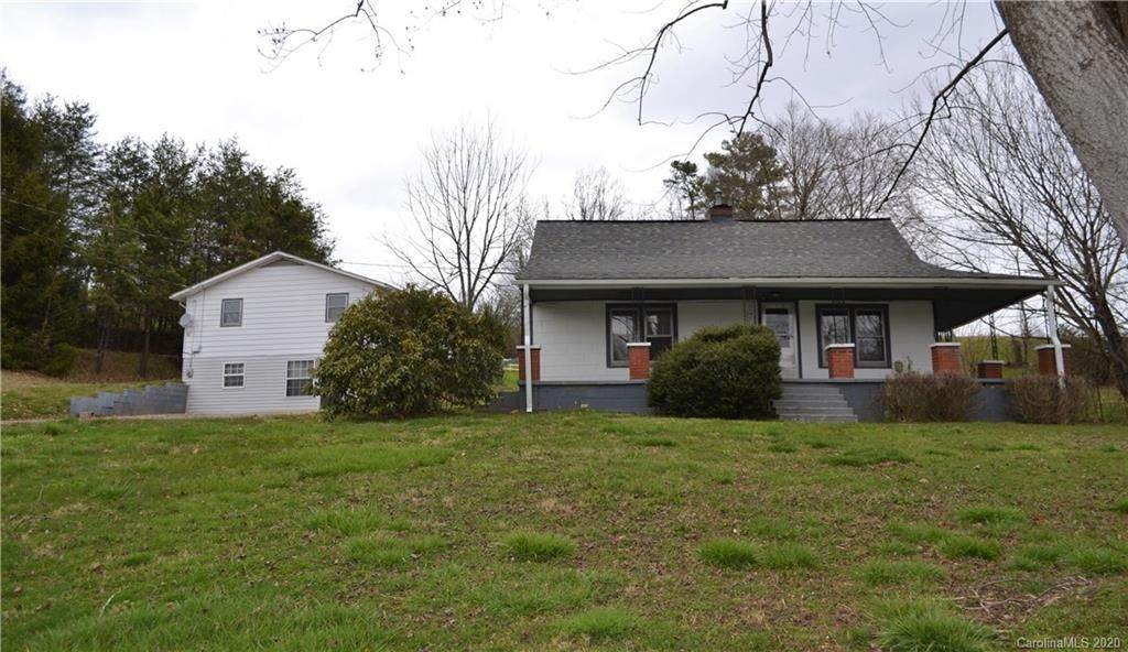 2797 New Leicester Highway - Photo 1