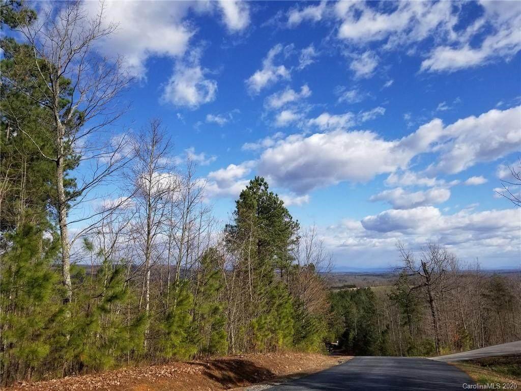 V/L Grandview Peaks Drive - Photo 1