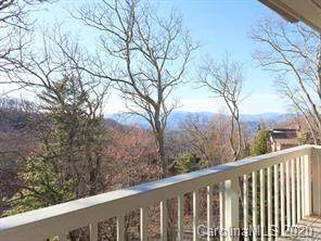 10 Stoney Falls Loop 4-301, Burnsville, NC 28714 (#3600312) :: MartinGroup Properties