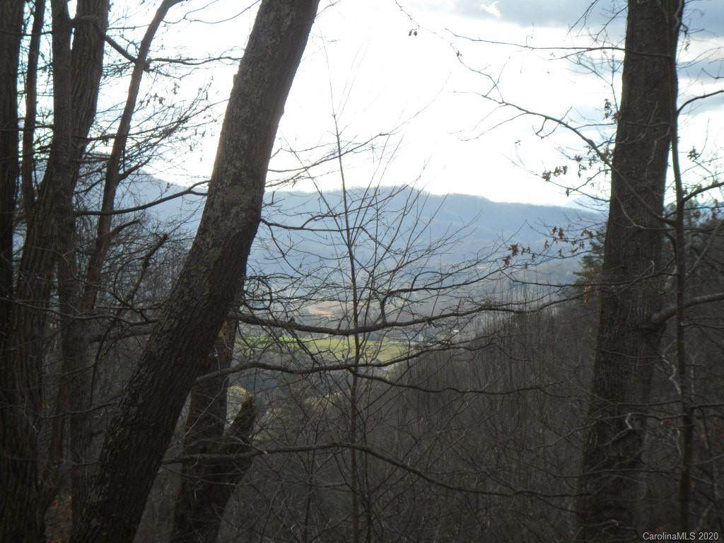 Lot 12 Coyote Hollow Road - Photo 1