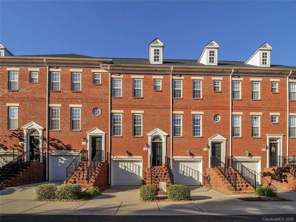 1162 Dean Hall Lane - Photo 1