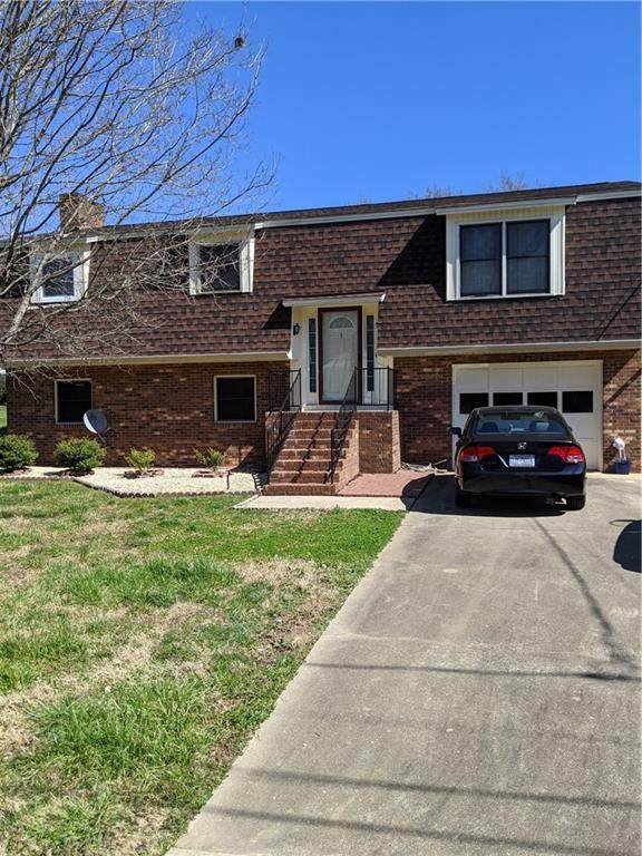 2030 35th Street NE, Hickory, NC 28601 (#3600779) :: Homes Charlotte