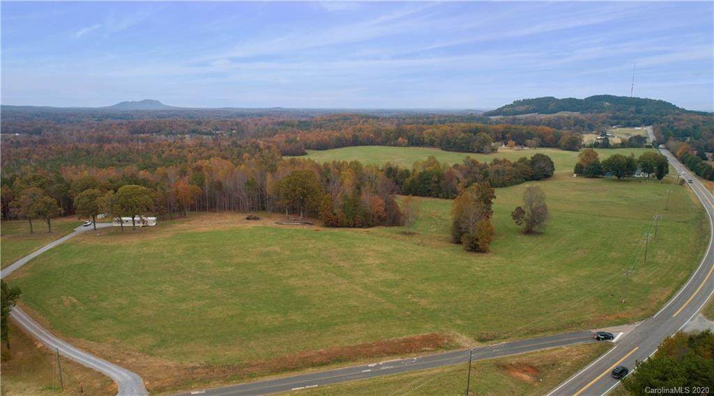 6.2 AC Maynard Grayson Road - Photo 1