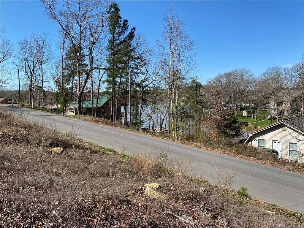 0 Shoreline Road - Photo 1