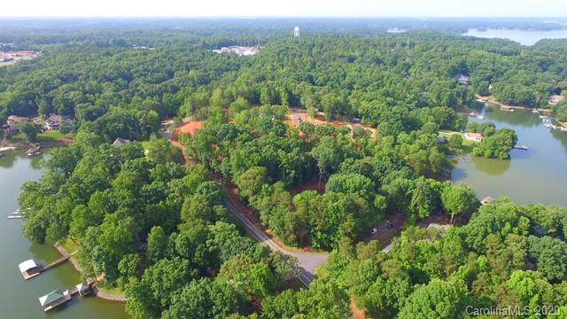 122 Sherbrook Lane #10, Mooresville, NC 28117 (#3602068) :: LePage Johnson Realty Group, LLC