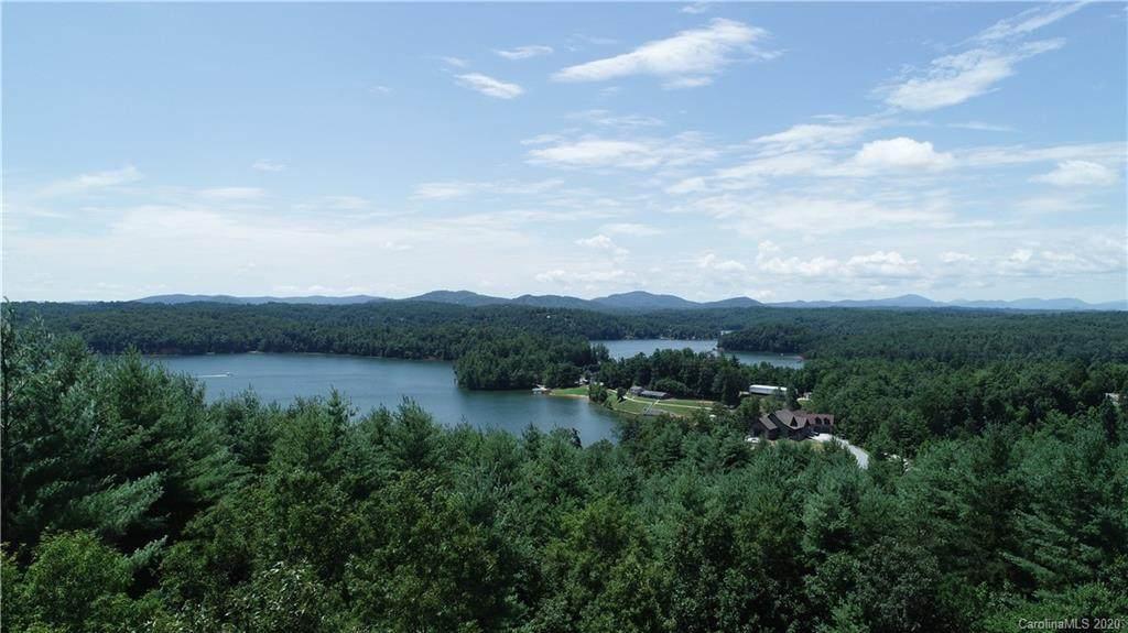 000 Lake Crest Drive - Photo 1