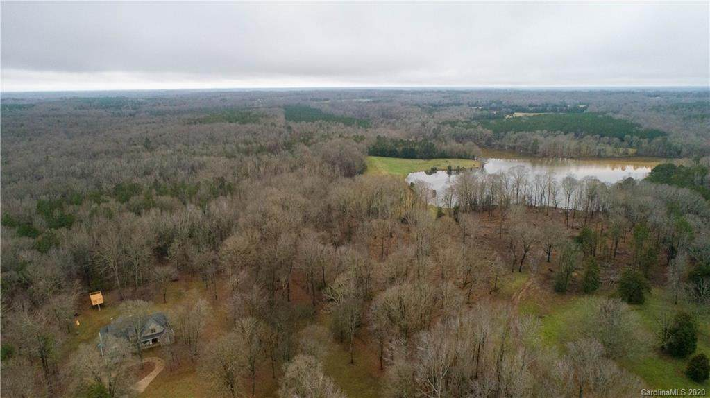 88 +/- AC Connolly Road - Photo 1