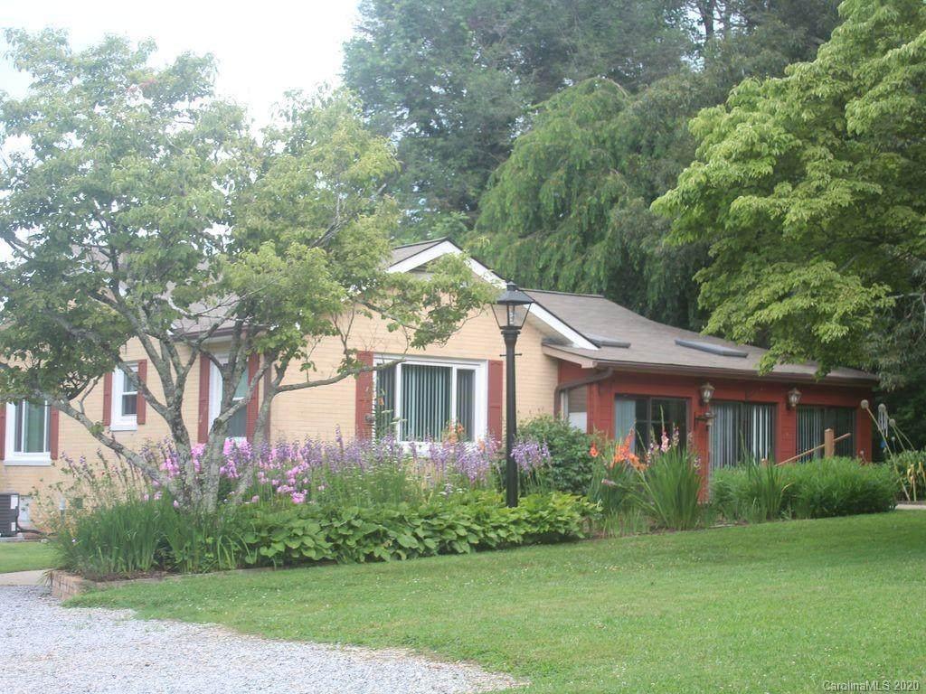 1330 Pine Spring Drive - Photo 1