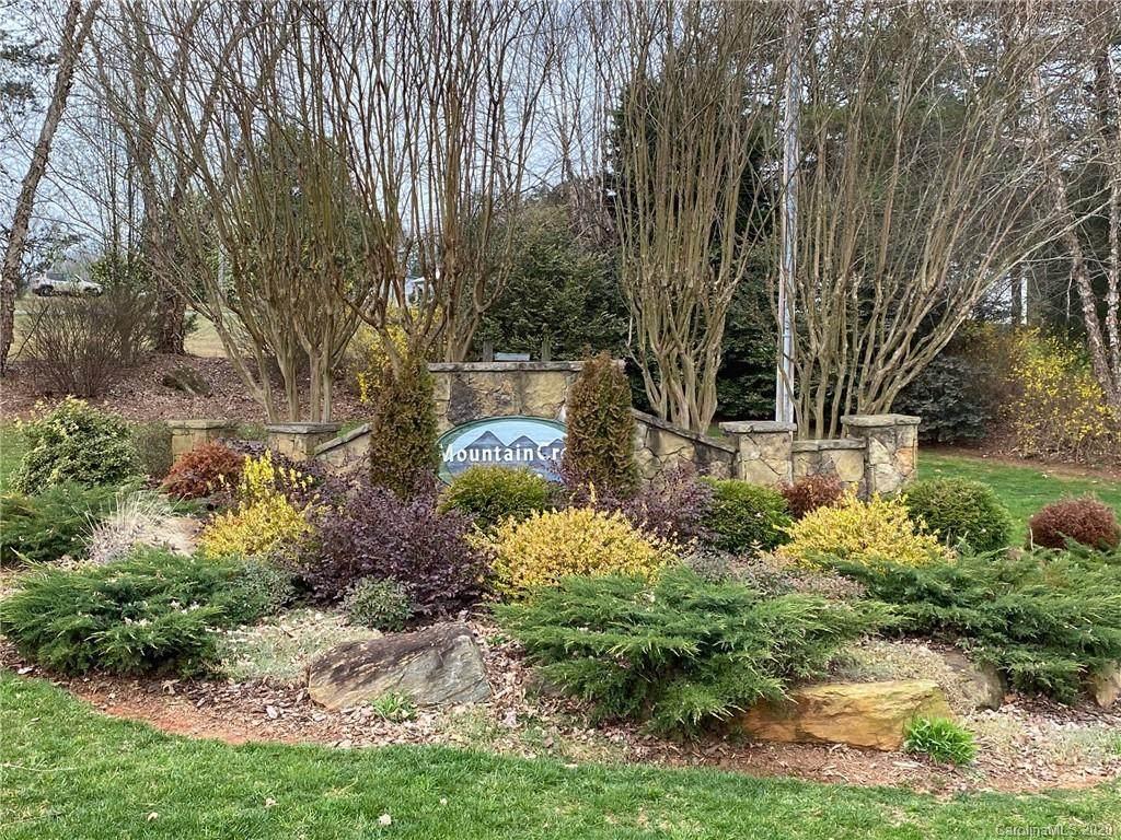 3260 Stonemill Path - Photo 1