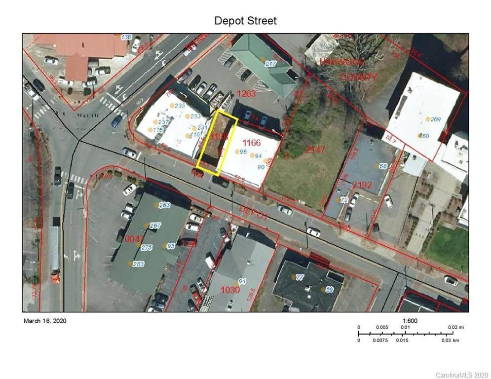 00 Depot Street - Photo 1