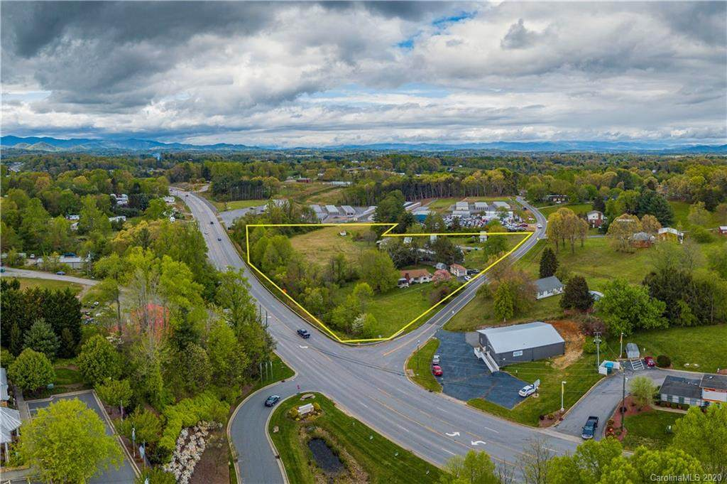 223 Odonald Road - Photo 1