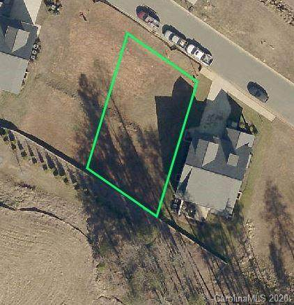 903 Naples Drive, Davidson, NC 28036 (#3604397) :: Mossy Oak Properties Land and Luxury