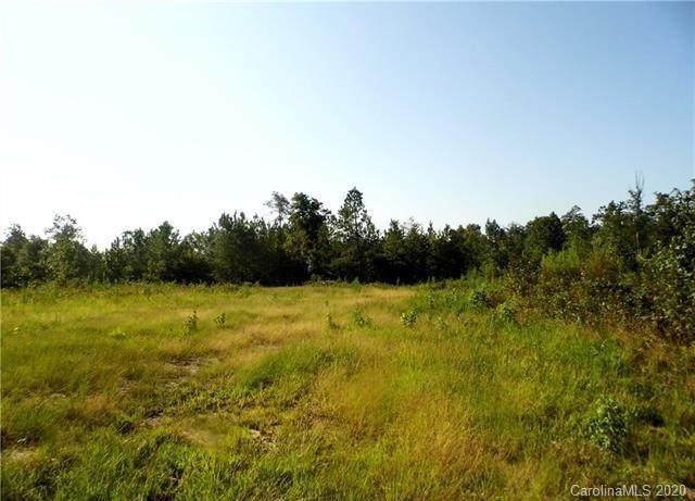 00 Coley Store Road, Locust, NC 28097 (#3605192) :: The Ramsey Group