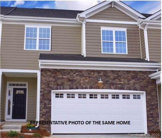 765 River Park Road #235, Belmont, NC 28012 (#3605992) :: SearchCharlotte.com