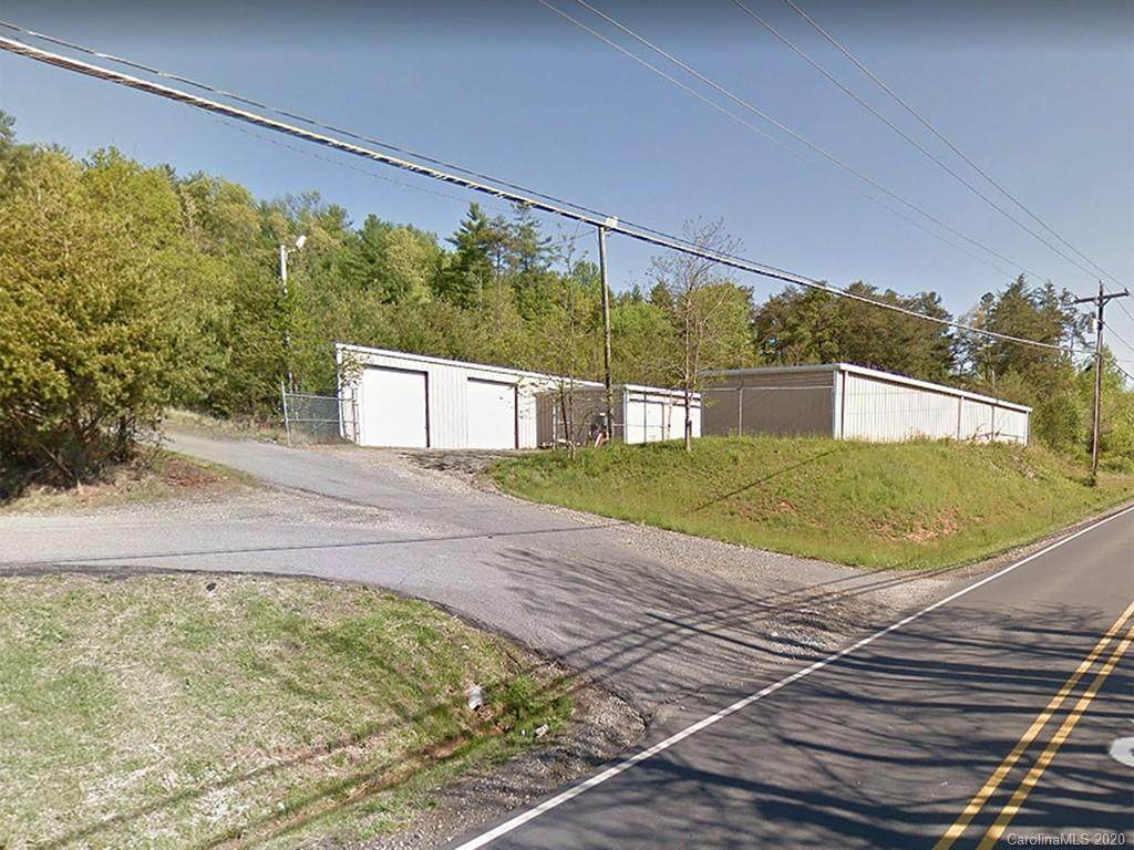 84 Old Mars Hill Highway - Photo 1