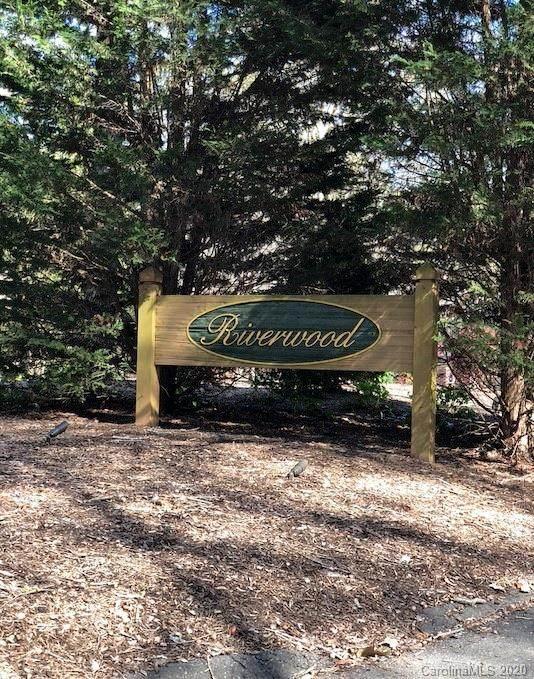3830 Mill Run Road, Terrell, NC 28682 (#3606224) :: Besecker Homes Team