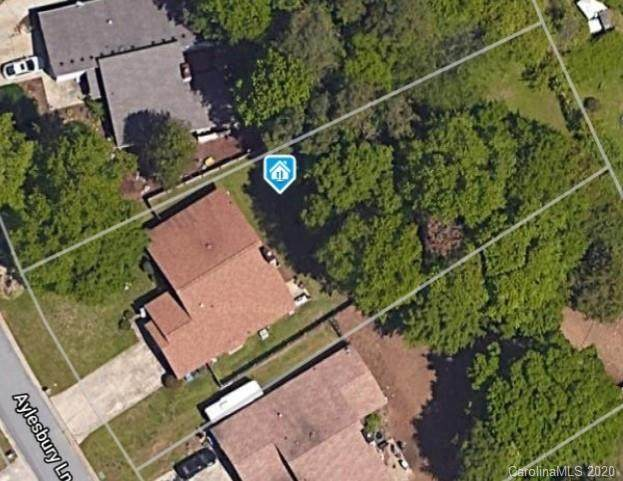 9223 Aylesbury Lane, Mint Hill, NC 28227 (#3606268) :: LePage Johnson Realty Group, LLC