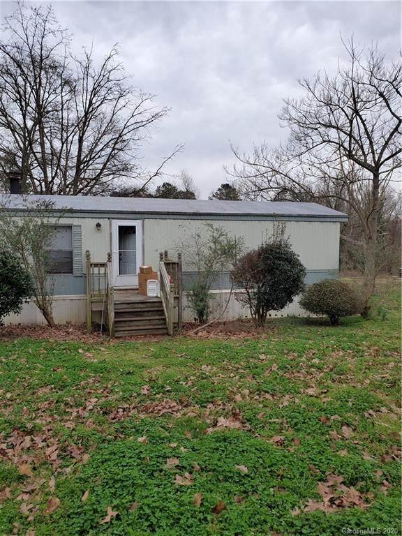 231 Horseshoe Drive, Mount Holly, NC 28120 (#3606393) :: Rowena Patton's All-Star Powerhouse