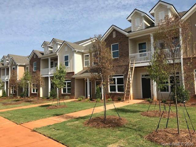 226 Overstone Court #10, Fort Mill, SC 29715 (#3606832) :: MartinGroup Properties