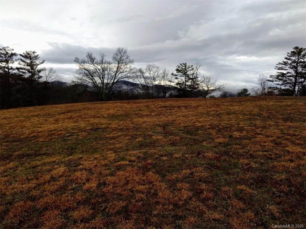 2 Montchannin Heights - Photo 1