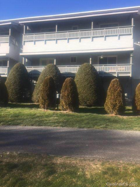 263B Fairway Lane, Spruce Pine, NC 28777 (#3606946) :: Rinehart Realty