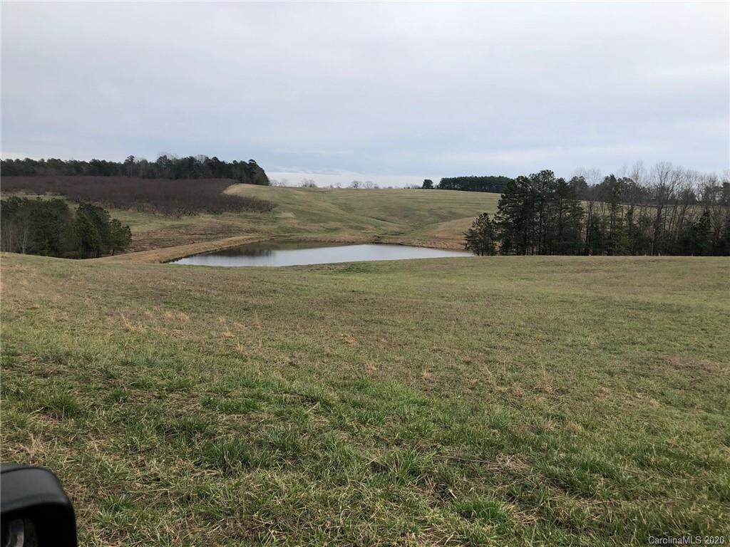 Lot 58 Lambs Grill Road - Photo 1