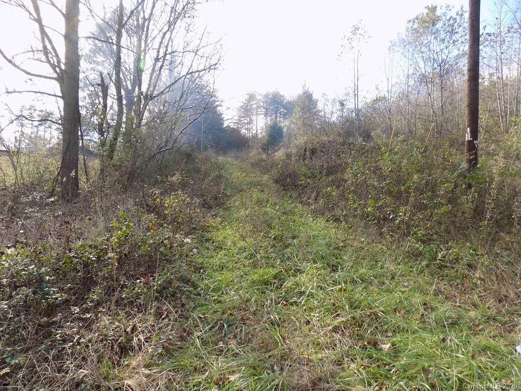 0 Ashworth Road - Photo 1