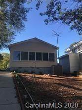 108 Curran Point Drive #904, Norwood, NC 28128 (#3607623) :: Team Honeycutt