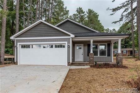 3882 Sarah Drive, Concord, NC 28027 (#3608214) :: The Premier Team at RE/MAX Executive Realty