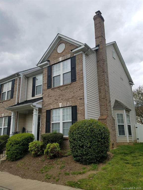 11532 Shaded Court, Charlotte, NC 28273 (#3608645) :: MOVE Asheville Realty