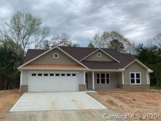 3492 Placid Road, Davidson, NC 28036 (#3608888) :: LePage Johnson Realty Group, LLC