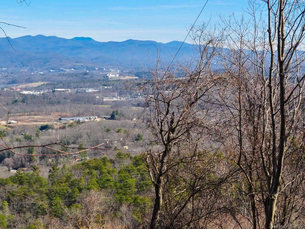 67 Gaston Mountain Road - Photo 1