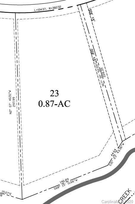 14324 Ryker Way #23, Davidson, NC 28036 (#3609591) :: MartinGroup Properties