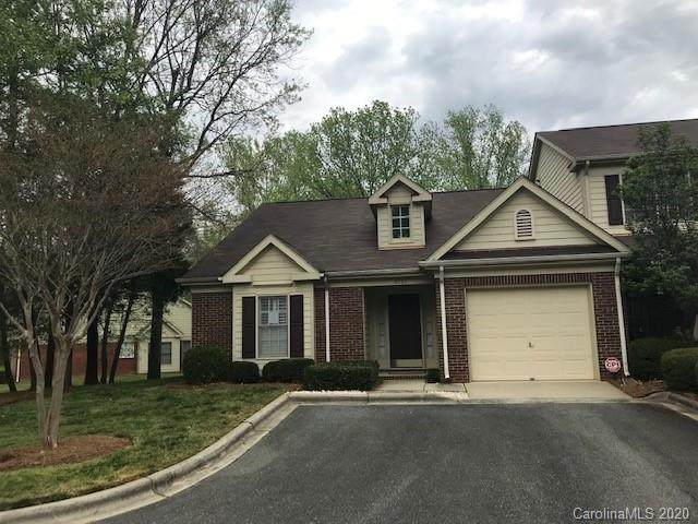 9151 Providence Colony Drive, Charlotte, NC 28277 (#3609890) :: Homes Charlotte