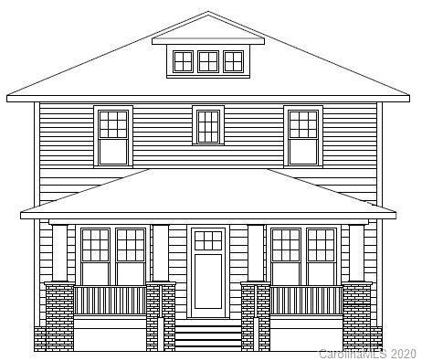 3401 Rogers Street, Charlotte, NC 28208 (#3610044) :: LePage Johnson Realty Group, LLC