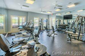 2021 Auburn Leaf Court #134, Indian Land, SC 29707 (#3610088) :: MartinGroup Properties