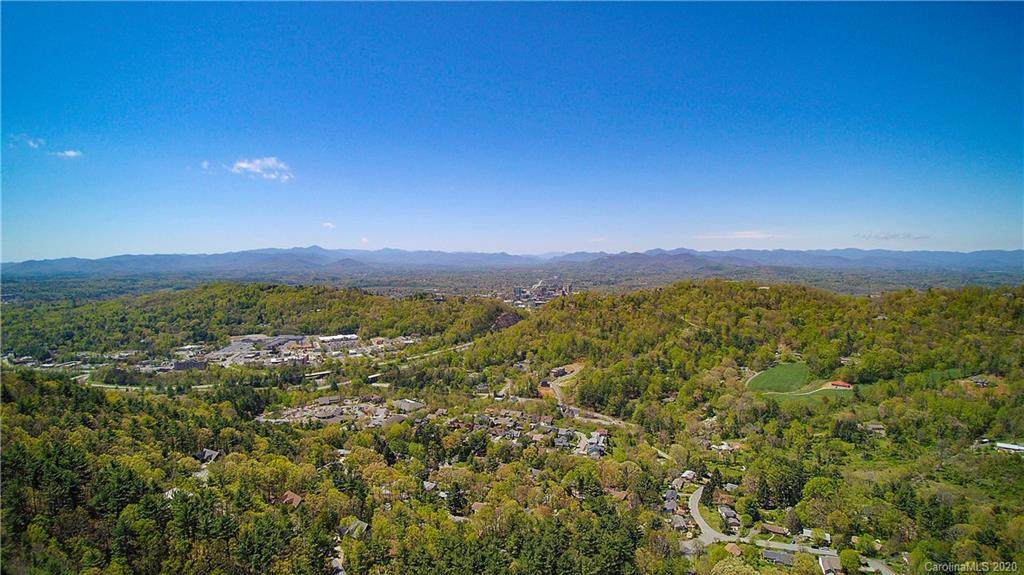 309 Acres Mountainbrook Road - Photo 1